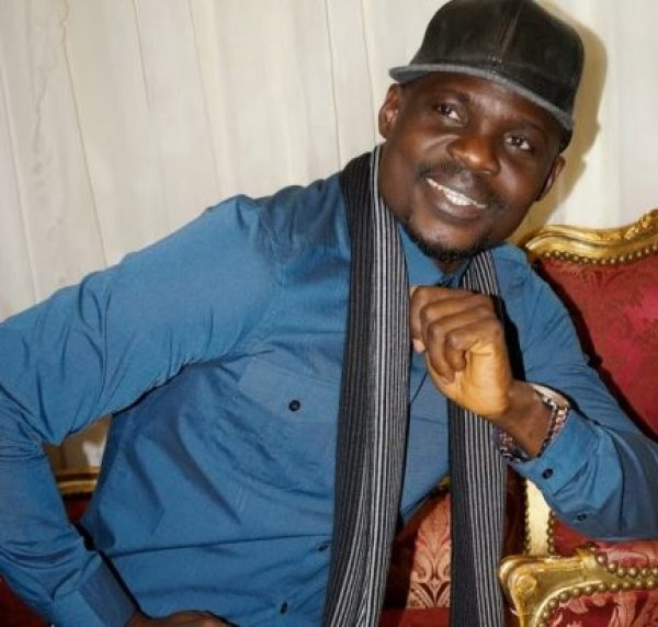 Baba Ijesha To Be Charged With Five Sexual Offences, Might Face Life Imprisonment